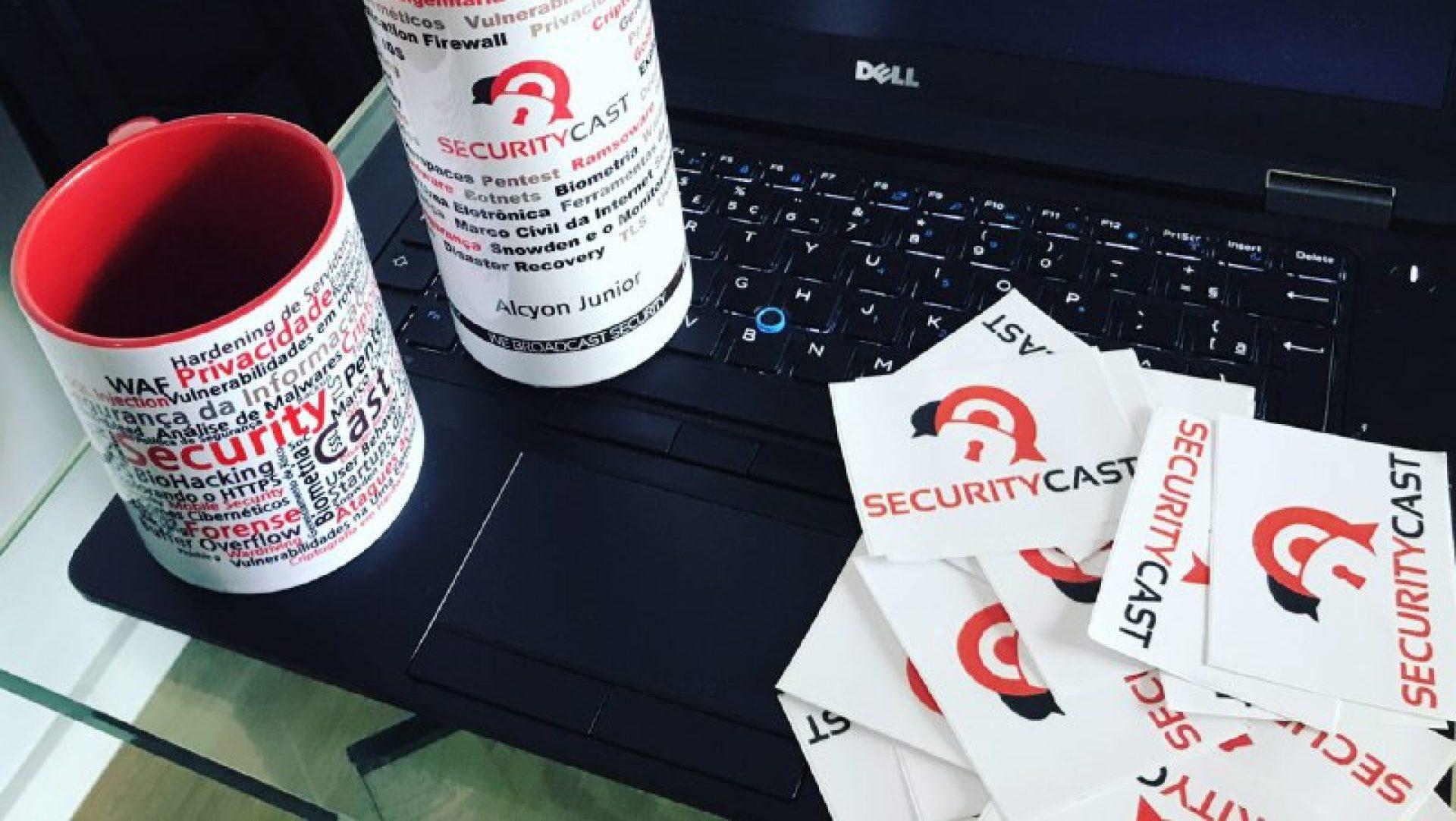 SecurityCast